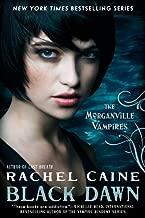 Best morganville vampires book 12 Reviews