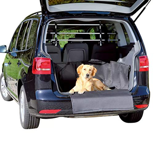 Trixie Custodia Protettiva per Bagagliaio Auto.