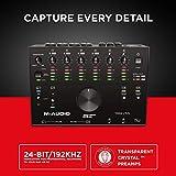 Immagine 1 m audio air 192 14