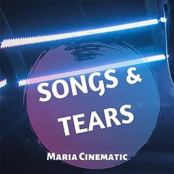 Songs & Tears