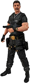 Best expendables 2 toys Reviews
