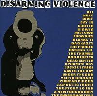 Disarming Violence