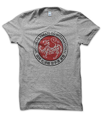T-ShirtManiak Shotokan Karate Do...