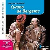 Cyrano de Bergerac - Nathan - 03/05/2018