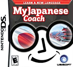 Best nintendo ds learn japanese Reviews