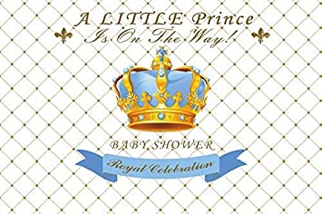 YEELE Wedding Reception Backdrop 10x7ft Royal Bridal Shower Party Photography Background Birthday Party Photo Booth Banner Kids Acting Show Dessert Table Decoration Photoshoot Props Digital Wallpaper