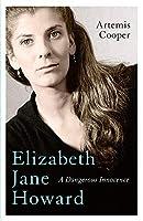 Elizabeth Jane Howard: A Dangerous Innocence