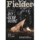 Fielder フィールダー vol.52 (サクラムック)