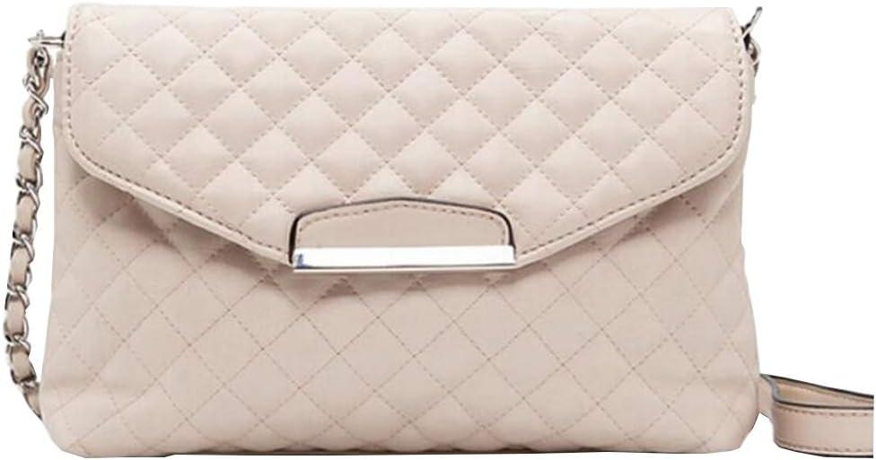 Women Classic Mini Small Chain Handbag Vintage Shoulder Bag Purse Fashion clutch Evening Bag