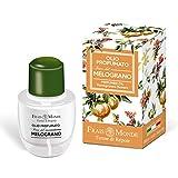 Frais Monde Perfumed Oil Pomegranate Flowers 12Ml Fmfol44Frais 1 Unidad 500 g