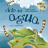 Ciclo Del Agua: 4 (¿Dónde vamos hoy?)