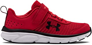alternative running shoes
