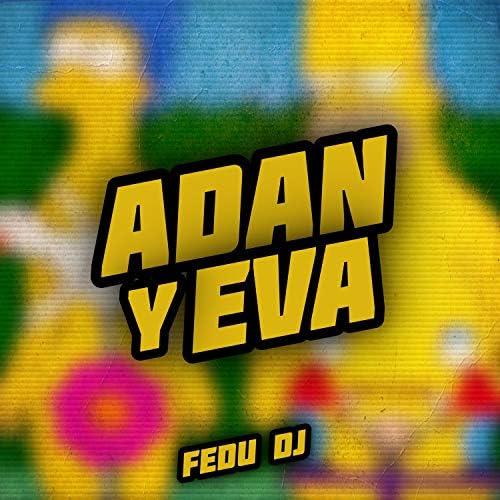Fedu DJ