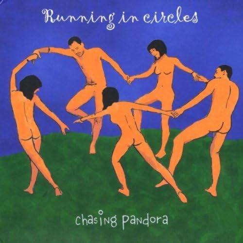 Chasing Pandora