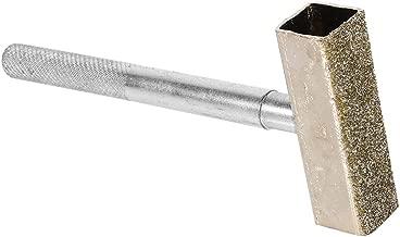 Diamant-Schleifscheibenabrichter Diamantschleifer, Diamantschleifscheibe Schleifscheibenschleifer Korrekte Werkzeugschleifmaschine