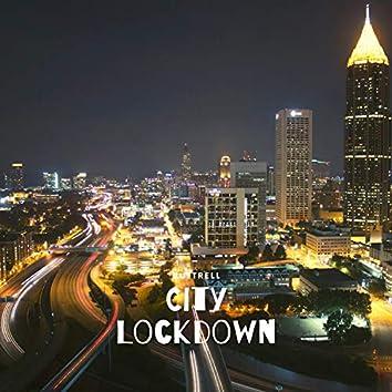 City Lockdown