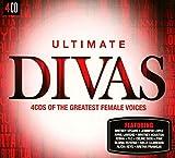 Ultimate...Divas