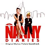 Nanny Diaries by Journal D'Une Baby Sitter (2008-03-19)
