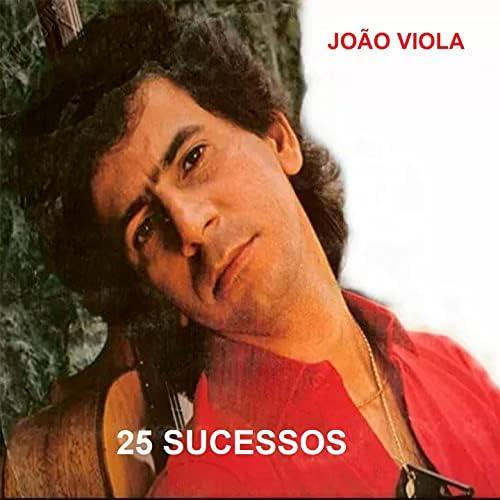 João Viola