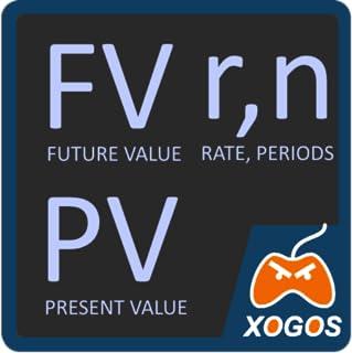 Future Value ( FV ) / Present Value ( PV ) Calculator
