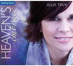 Best julie true heaven's embrace Reviews