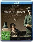Persischstunden (Film): nun als DVD, Stream oder Blu-Ray erhältlich