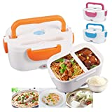 Work Lunch Box Review and Comparison