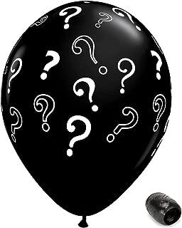 Best gender reveal questions Reviews