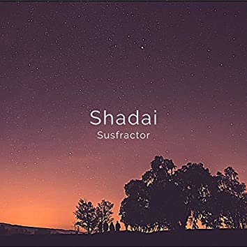 Shadai