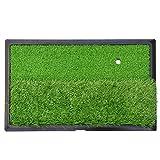 Golfübungsgeräte Golf Swing Praxis Ausbildung