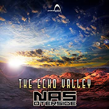 The Echo Valley