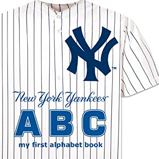 Best abc clothing store nyc Reviews