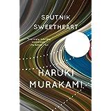 Sputnik Sweetheart (Vintage International) (English Edition)
