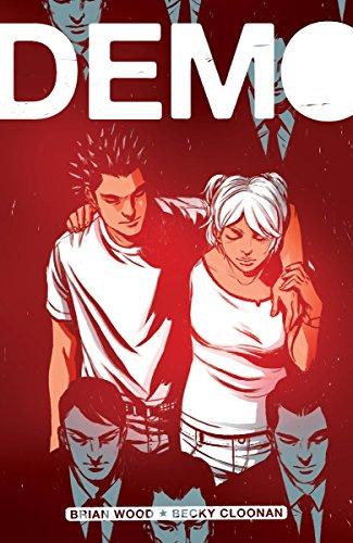 Demo -
