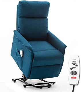 Best electric wall hugger recliners Reviews