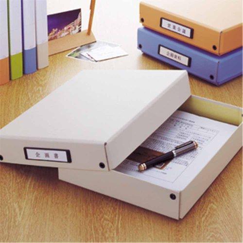 リヒトラブデスクトレー書類入れA4ベージュG8300-16
