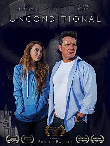 Unconditional Georgia