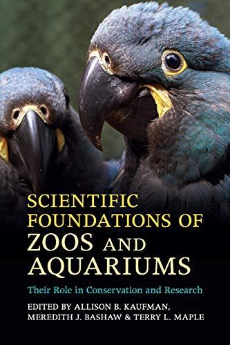 Best Us Zoos And Aquariums