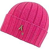CHILLOUTS Mütze Ulla Hat pink