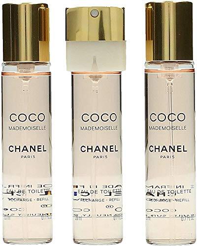 Chanel, Base labial - 20 ml.