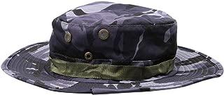 Amazon.es: Gorros de pescador - Sombreros y gorras: Ropa
