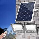 Luz solar para jardín 400W 500W 600W 1000W 1200W 1400W 1600W...