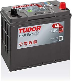 Lucas batteria Automobili Premium LP154/B24/12/V 45/Ah 380/Amps in