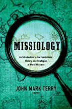 Missiology: An Introduction