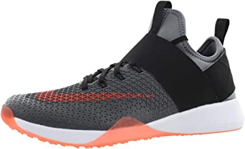 Nike Performance Wmns Nike Air Zoom Strong para Mujer Zapatillas Blanco