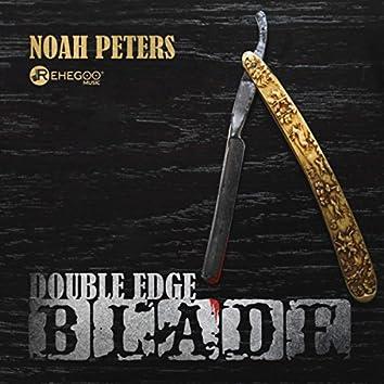 Double Edge Blade