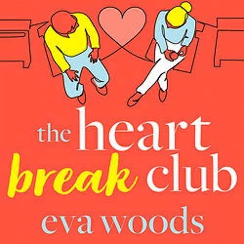 The Heartbreak Club Titelbild