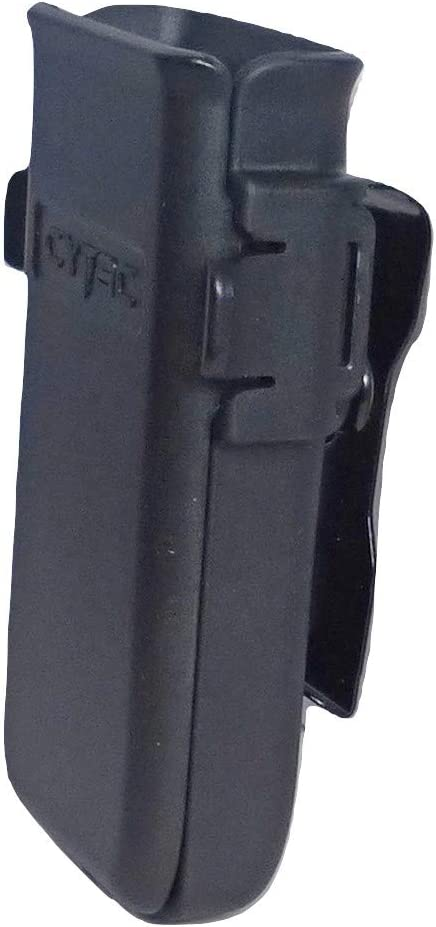 Tactical Scorpion Gear IWB Modular Polymer 9mm.40.45 Universal Selling and selling Virginia Beach Mall M