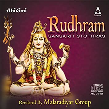 Rudhram
