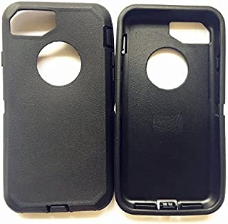 Best iphone 4 otterbox rubber replacement covers Reviews